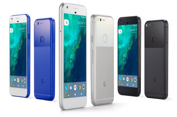 google-pixel-phone-review