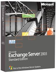 The Difference Between Microsoft Exchange Standard Vs