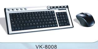 wireless vs bluetooth keyboard and mouse which is better new york computer help. Black Bedroom Furniture Sets. Home Design Ideas