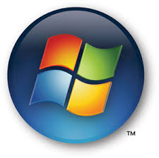 Microsoft Is No Longer Providing Technical Support For