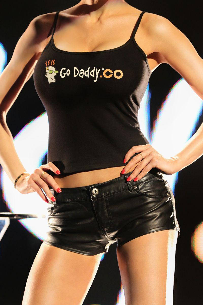Best 2011 Super Bowl Commercial Godaddy Website Tech