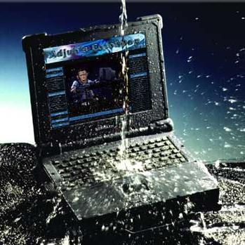 How To Fix A Wet Laptop Wet Laptop Repair Fix Laptop