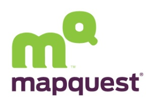 Best Free IPhone GPS MapQuest Navigator IPhone Review Iphone - Mapquest nyc