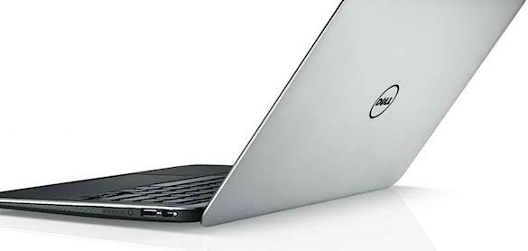 Best Windows Ultrabook Best Macbook Air Alternative