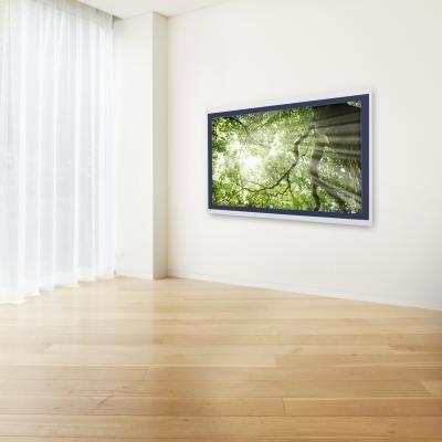 how to set up alt tv on a apple tv