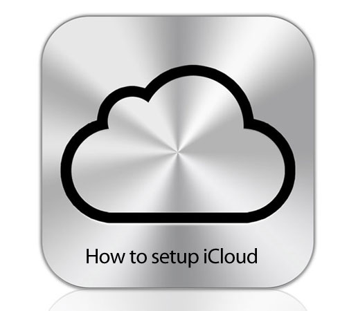 How To Setup Icloud On Mountain Lion Mountain Lion