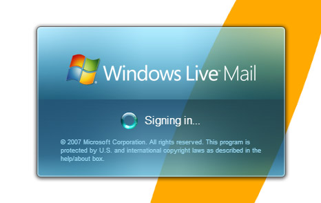 Easiest way to transfer Windows Live Mail to your Windows 8 computer - New York Computer Help 212-599-0339