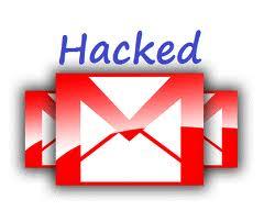 www.newyorkcomputerhelp.com, Email hack resolution specialists