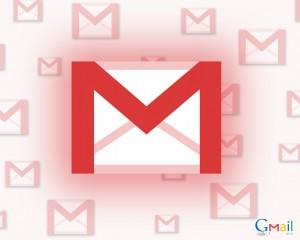 Gmail experts, New York Computer Help