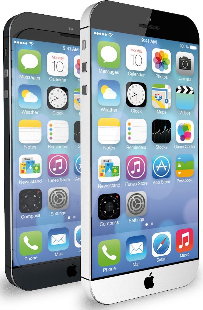 Iphone 6 launch date in Perth