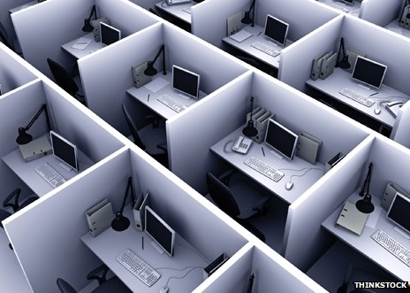 Best Office Computer Maintenance Nyc