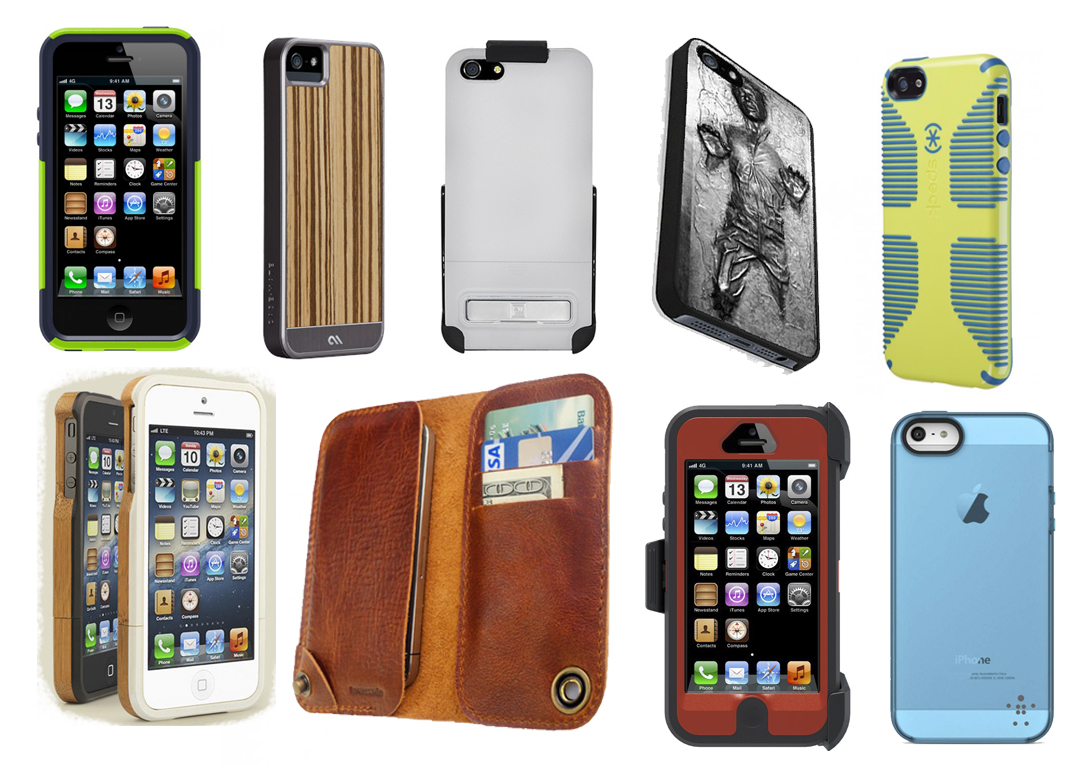 best iphone 5s wallet case best iphone 5s cases which iphone 5s should i buy 16657