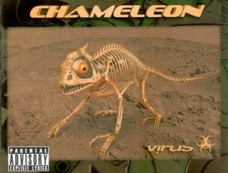 Chameleon Virus Removal Nyc Remove Chameleon Virus