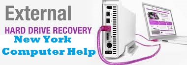 external-hard-drive-recovery-diagnostic-process-in-nyc