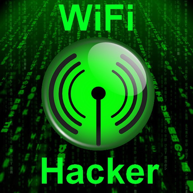 Hacked Via Your Phone Wifi Did You Know That S The
