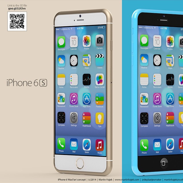 when does the iphone 6s come out when is the iphone 6s 6c coming out as par for apple s 1165