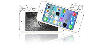 cracked iphone screen repair nyc will apple warranty my third screen on my iphone 6604