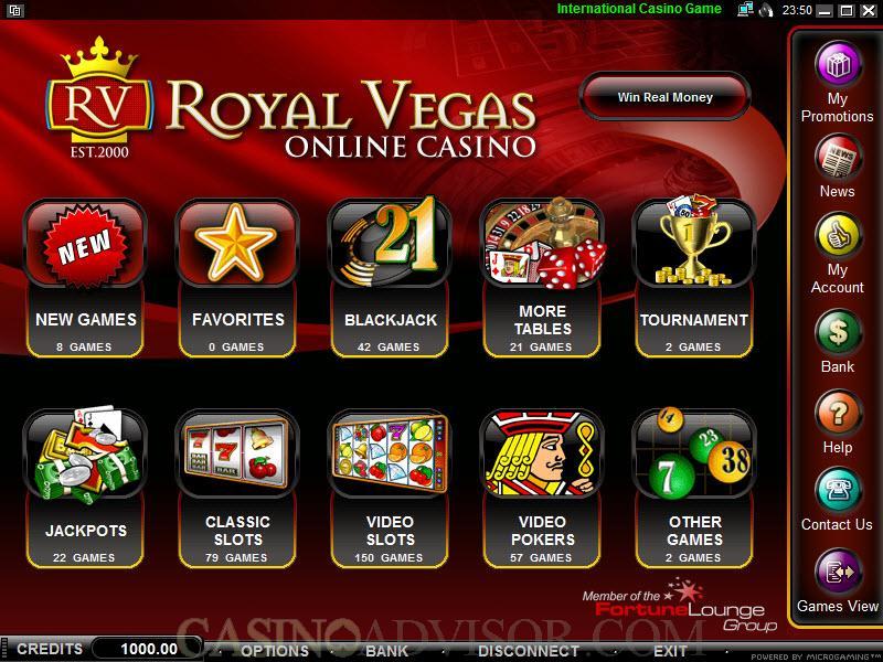 Вегас казино онлайн ру рулетка отзывы