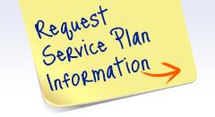 Service Plan company service nyc