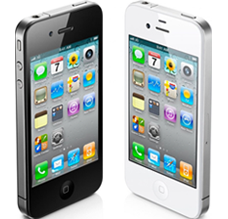 Iphone Repair Service In Nyc New York Computer Help