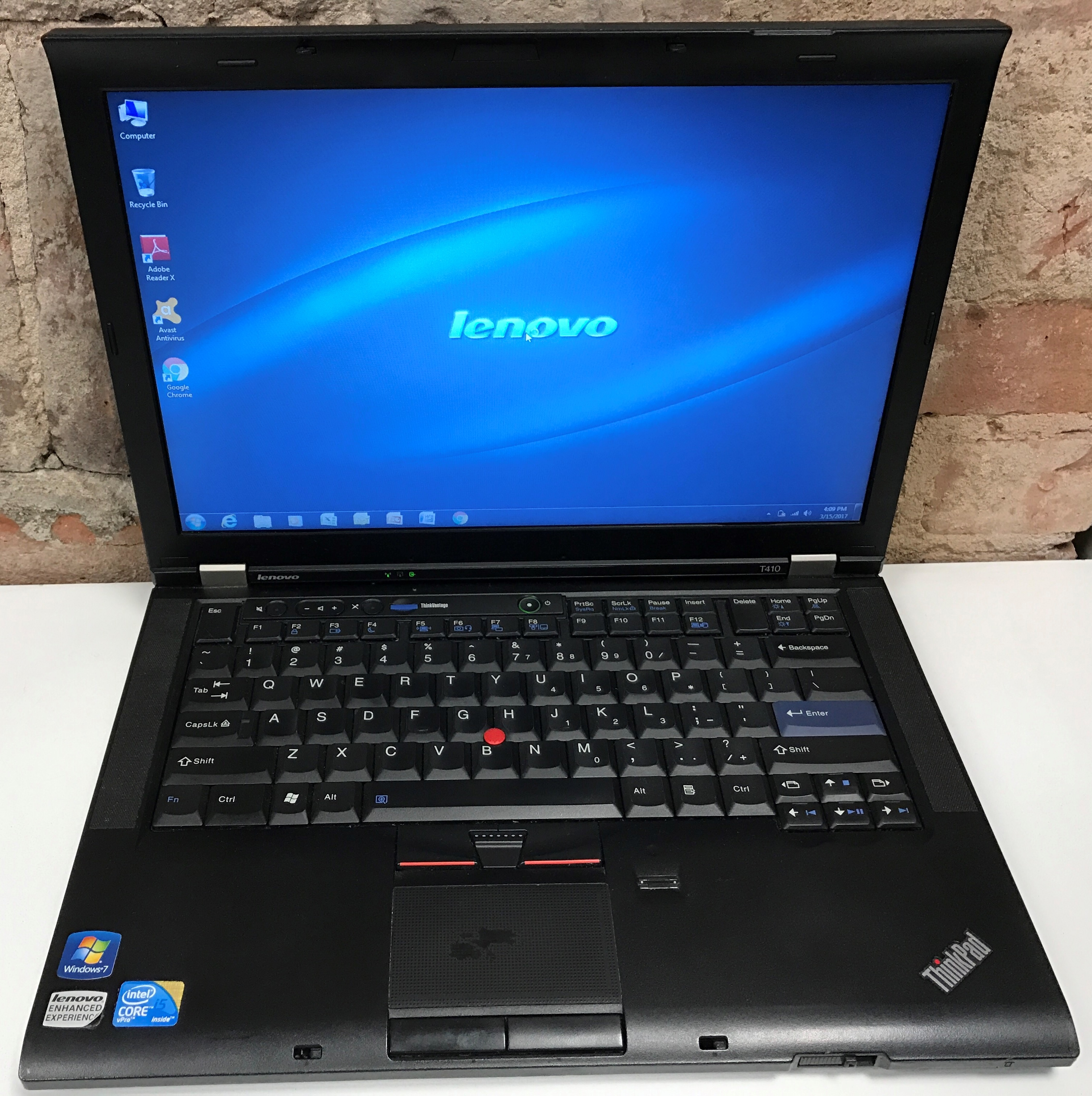 Best Place To Buy Used Refurbished Laptops In Nyc