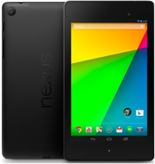 Nexus-7-1st-Generation