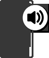 Speaker-Earpiece-Volume-Repair