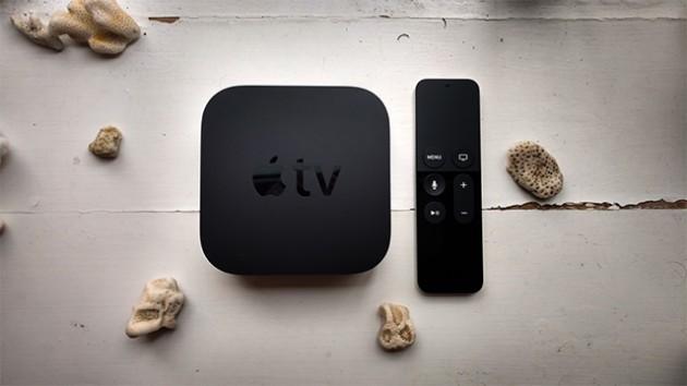 Best Apple TV tricks
