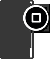 home-button-repair