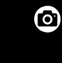 iPad_camera