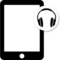 iPad_headphone
