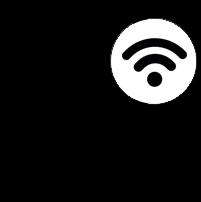 iPad_wifi