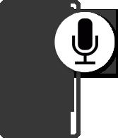 micrphone-repair
