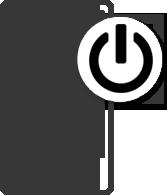 power-button-repair