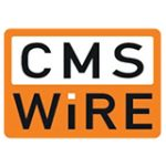 cms-wire-review-of-new-york-computer-help