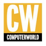 computer-world-new-york-computer-help