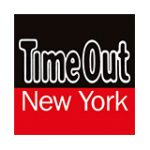time-out-new-york-press
