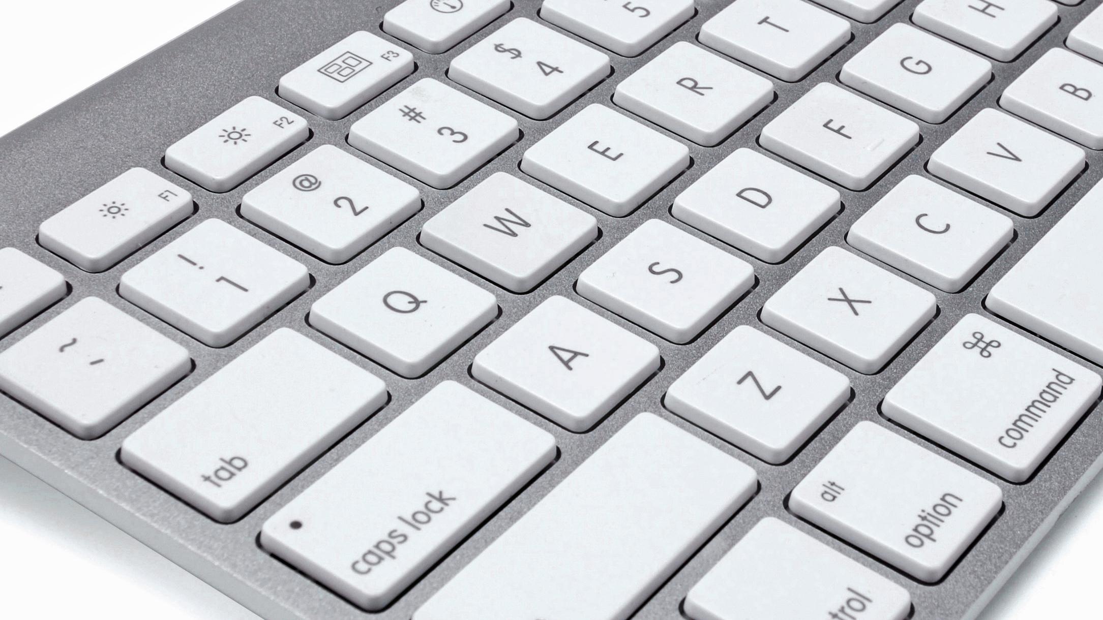 MacBook Pro - Apple Community
