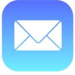 iOS !0 mail threaded email fix