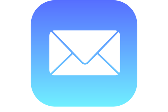Ios 10 Email Fix Fix Threaded Email Issue Can T Find