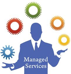 Should I Go With Managed It Services Or As Needed Computer