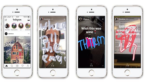 How To Set Up Instagram Stories New York Computer Help