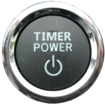Timer Power button