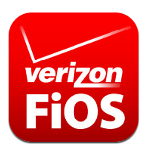 How I Lowered My Verizon Fios Bill In Half New York