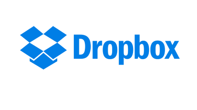 New Dropbox For 2017 What S New Dropbox Features