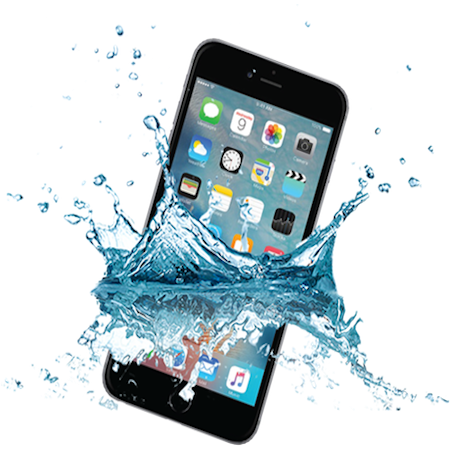 iphone data recovery water damage fix my dead iphone due to water wine liquid spill 17635