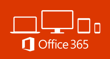 Why Should You Upgrade To Office 365 Here Are 3 Reasons