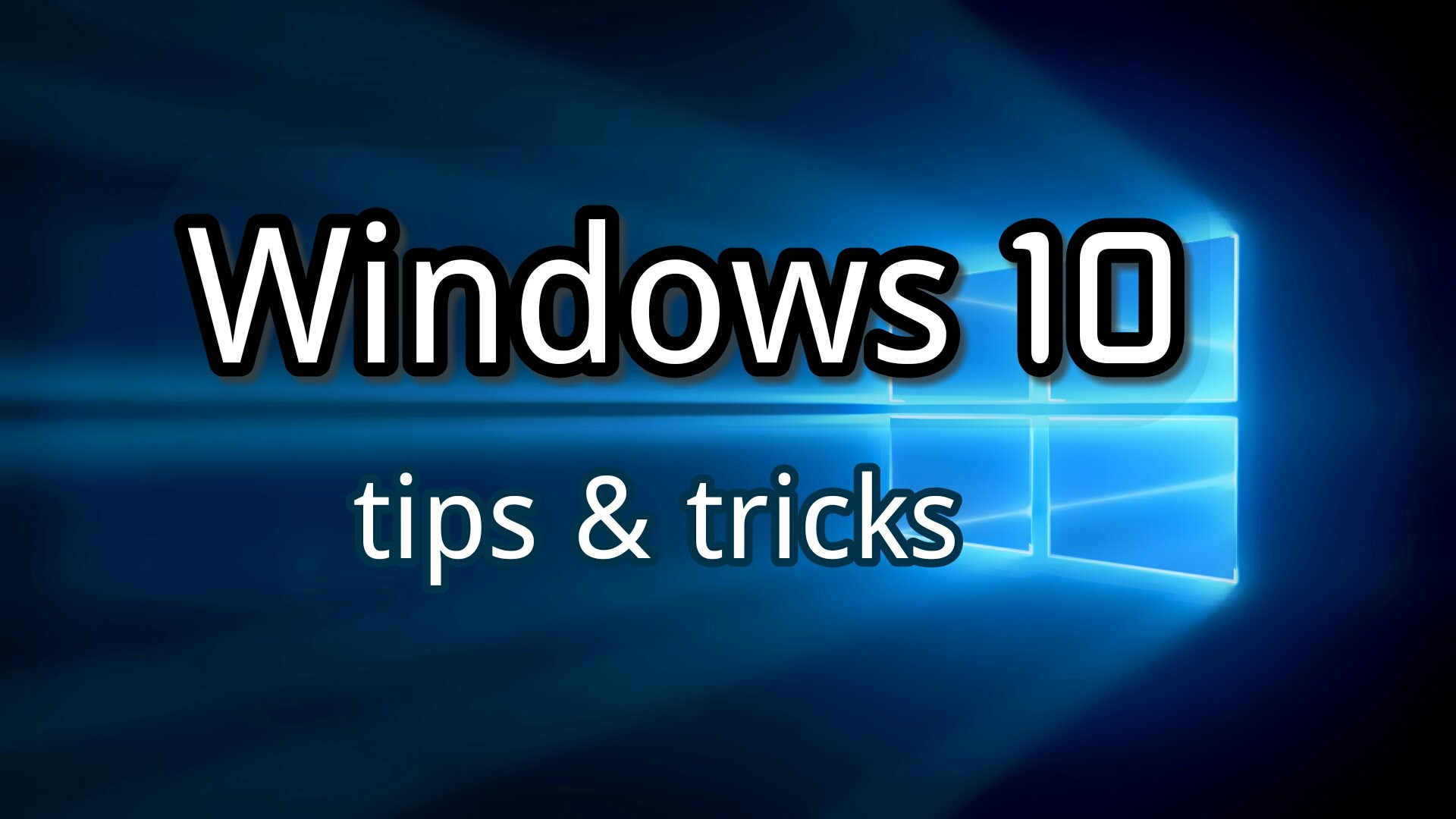 Best 3 Windows 10 Tips That Will Help You Now Easy Pc Tips