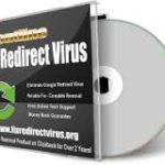 Fix Redirect Virus