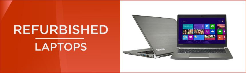 Image result for laptop refurbished